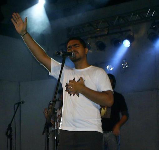 show-da-paz-2